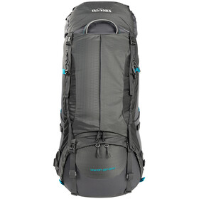 Tatonka Yukon 60+10 Backpack Women titan grey